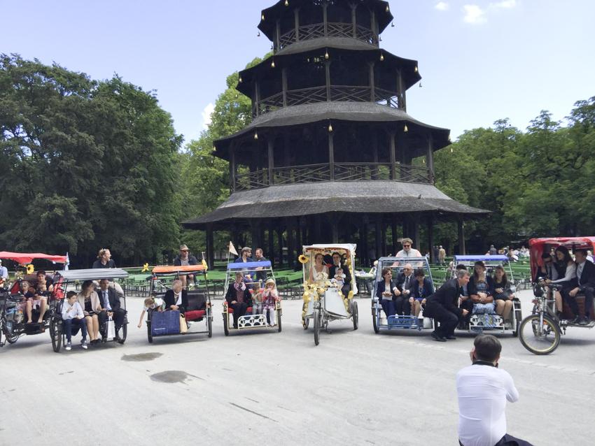 04_Rikscha Fahrt Chinesischer Turm