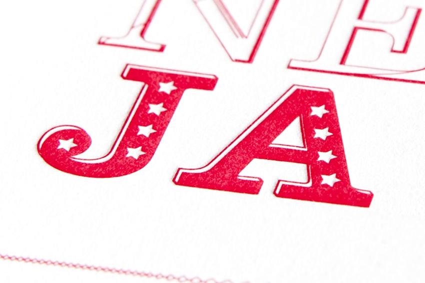 06_letterpress_karte