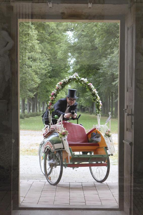 07_Hochzeitsrikscha