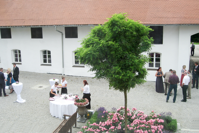 10_hofstelle-catering