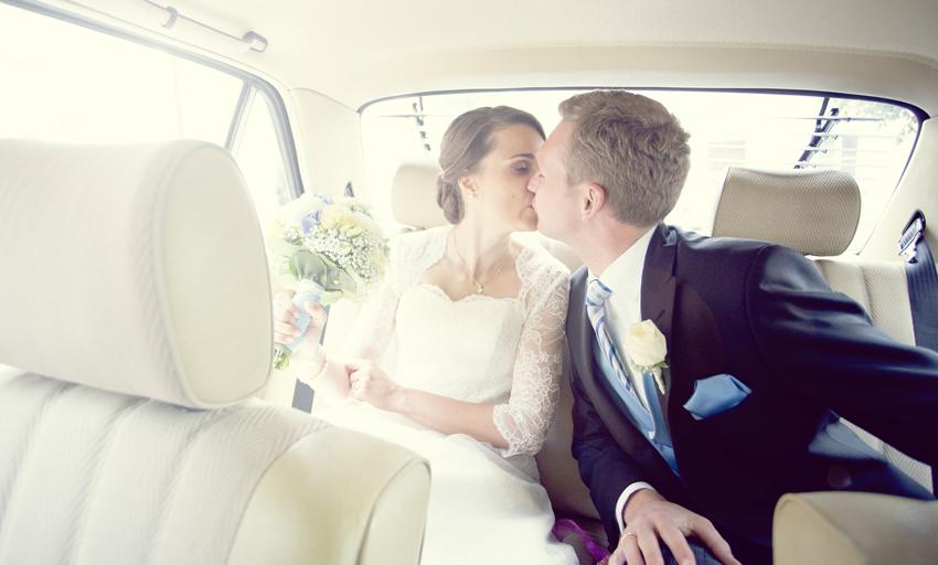 Hochzeit_Maria_Jesco_614