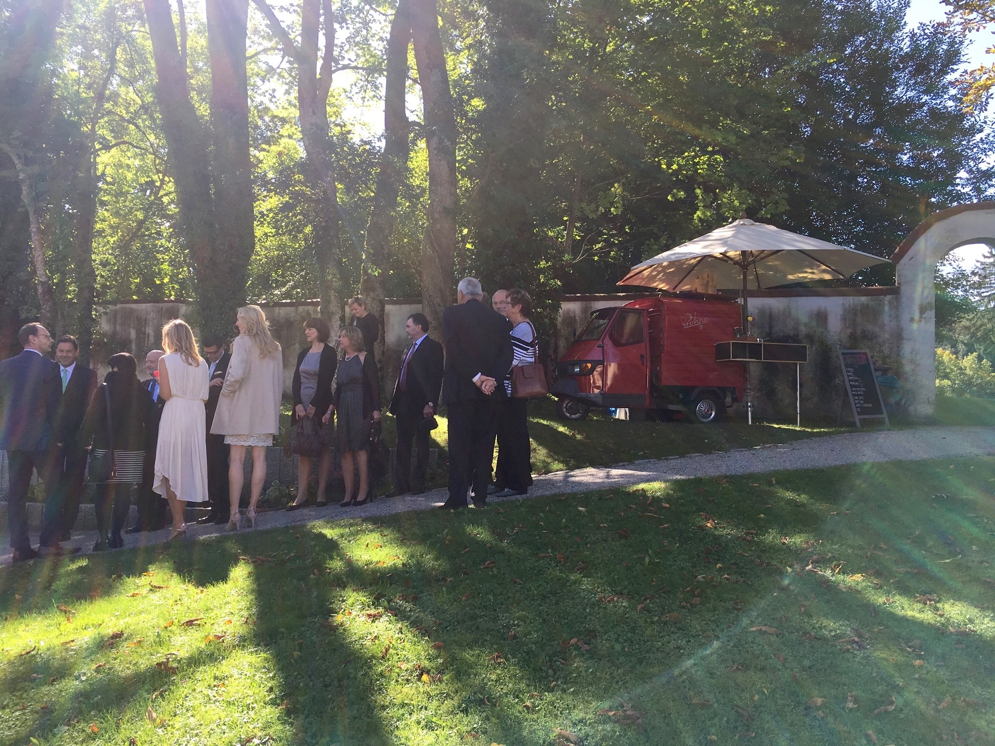 Hochzeit Jolk