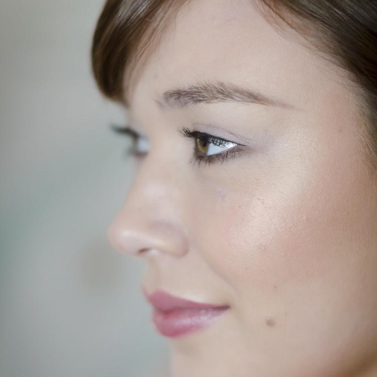 clean-make-up