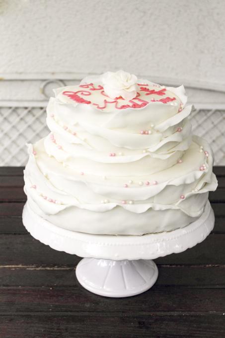torte-taufe